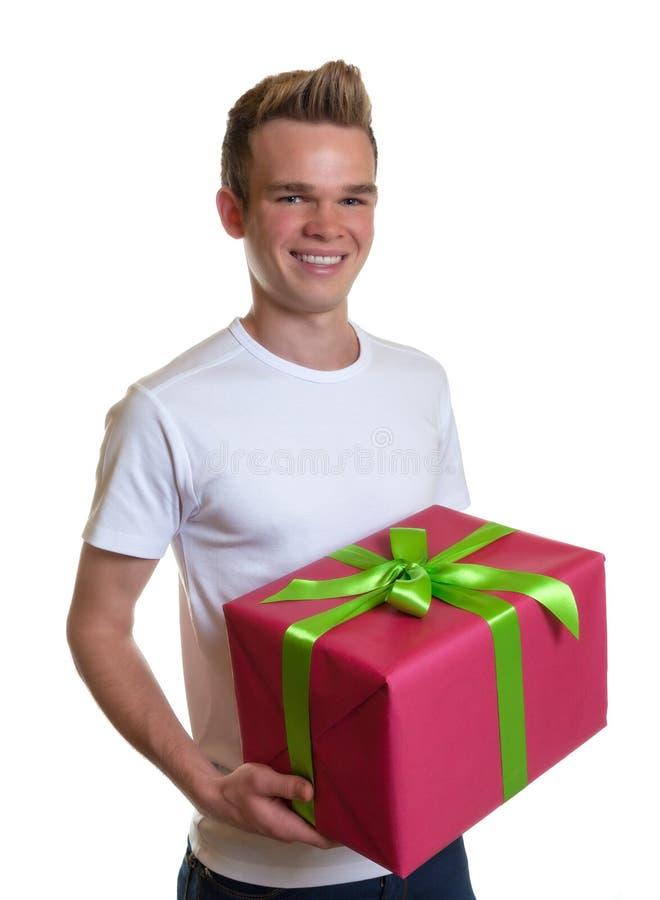 Подарки открытки