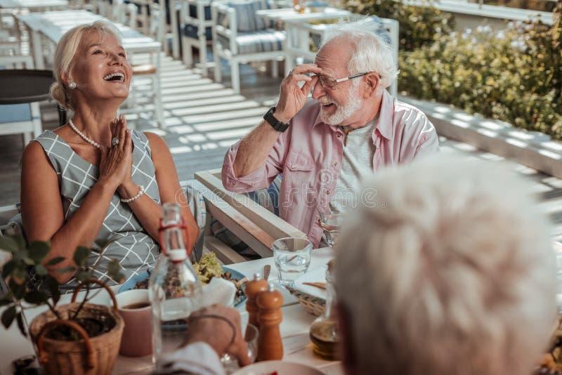 Utah Religious Seniors Online Dating Website