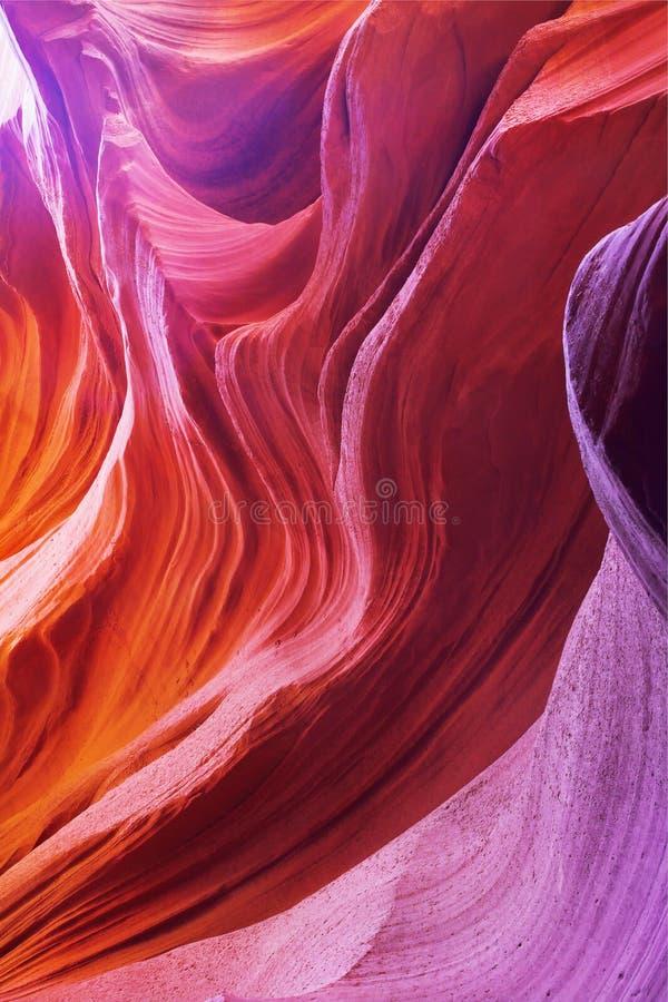 красит волшебство стоковое изображение rf