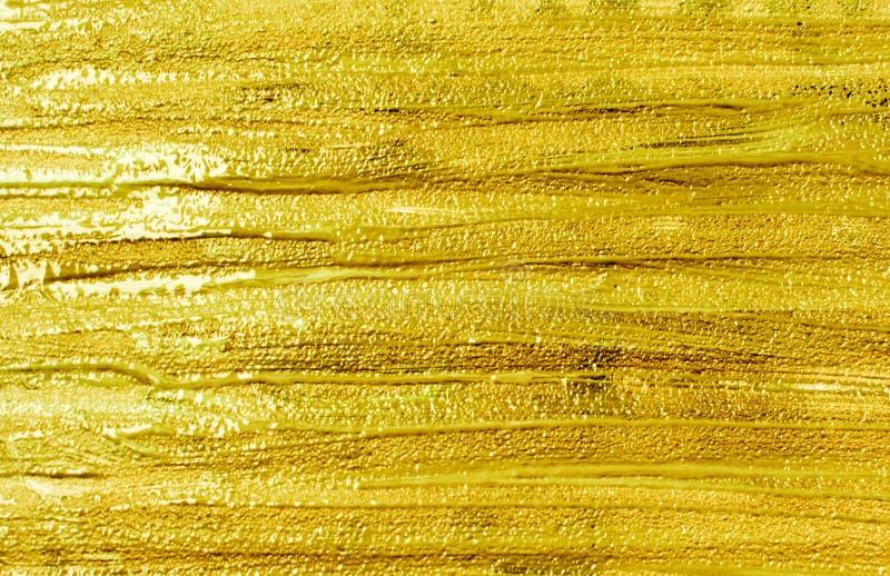 Краски масла художников стоковое изображение