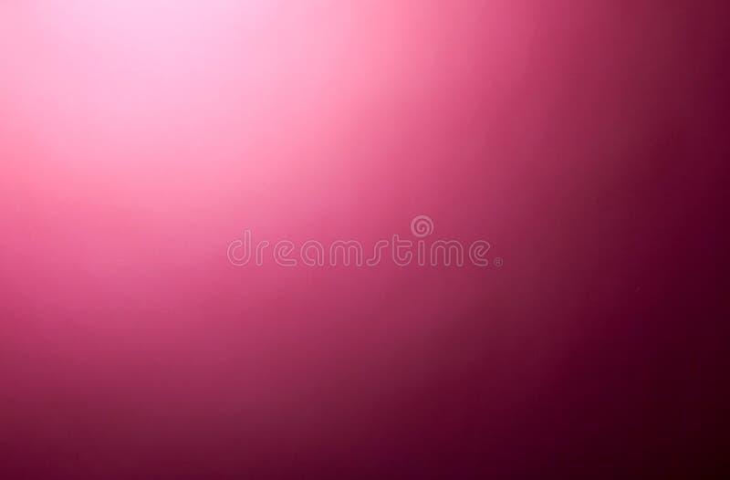 Красная предпосылка стоковые изображения rf