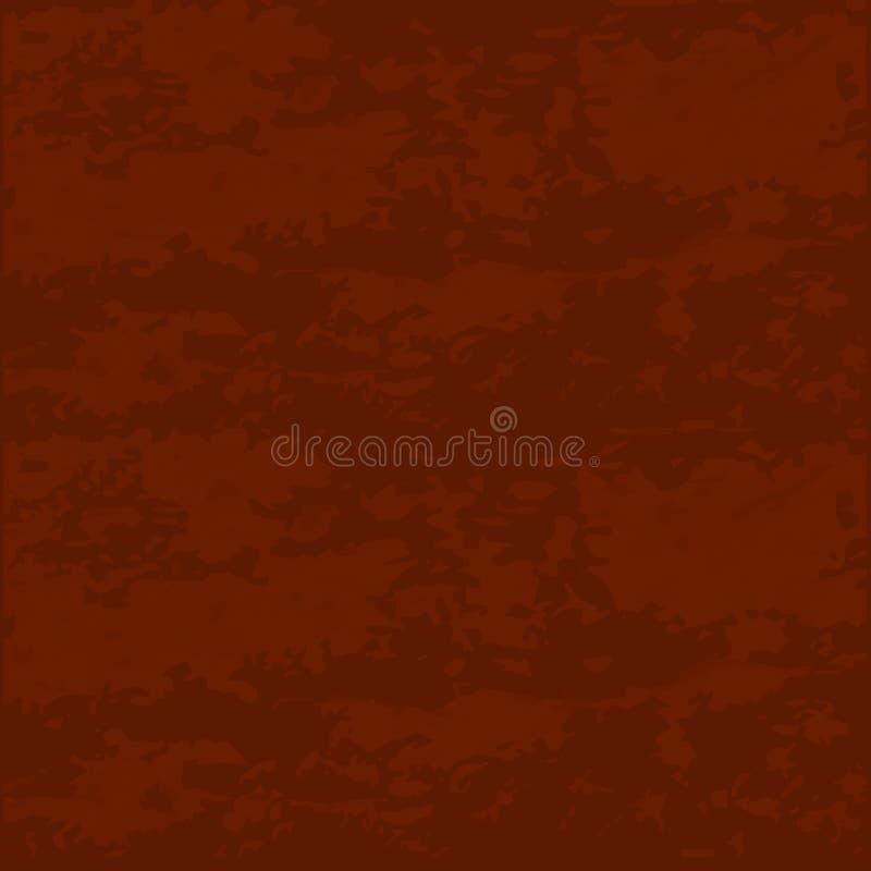 Красная предпосылка eps10 текстуры обоев стоковые фото
