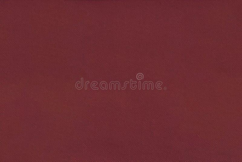 Красная салфетка стоковые изображения