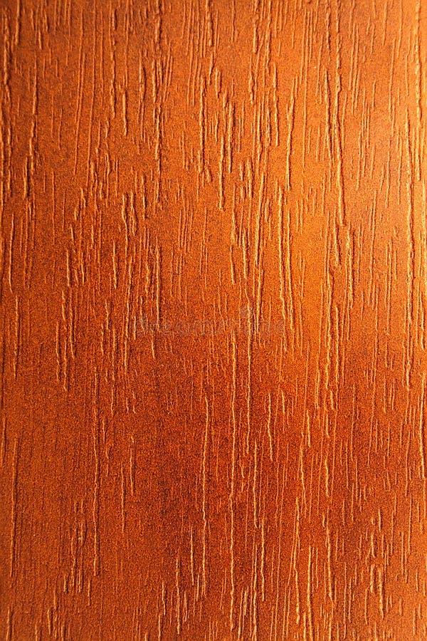 Красное дерево, текстурирует старую древесину стоковое изображение