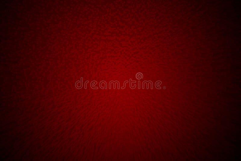 """Красное """"â предпосылки – 3 стоковая фотография"""