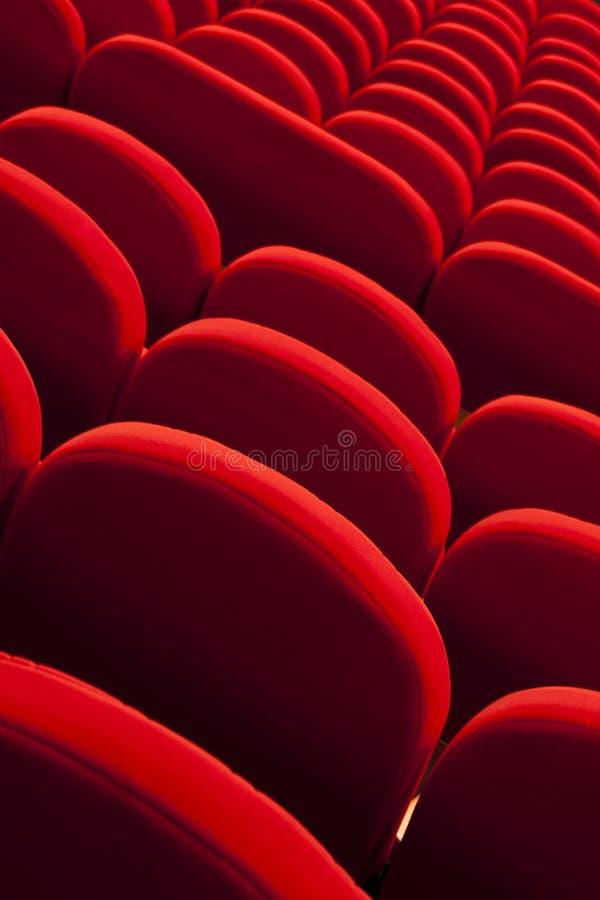 Download Красные свободные места стоковое фото. изображение насчитывающей золото - 37928026