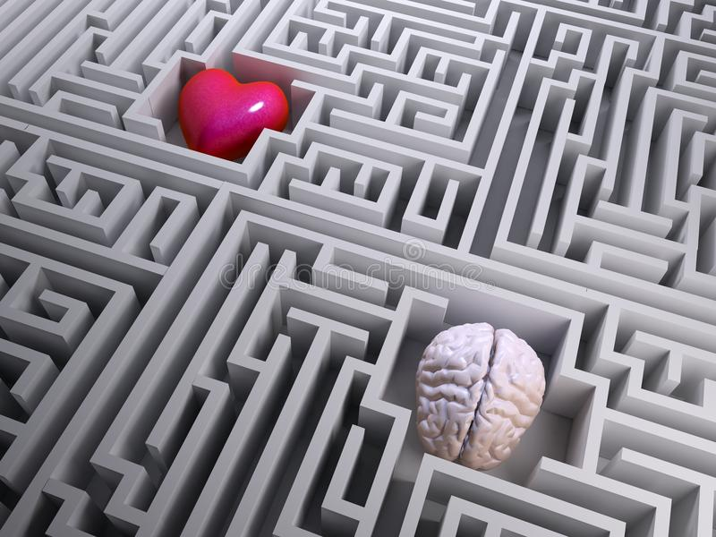 Картинка мозг отдыхает или даром народе