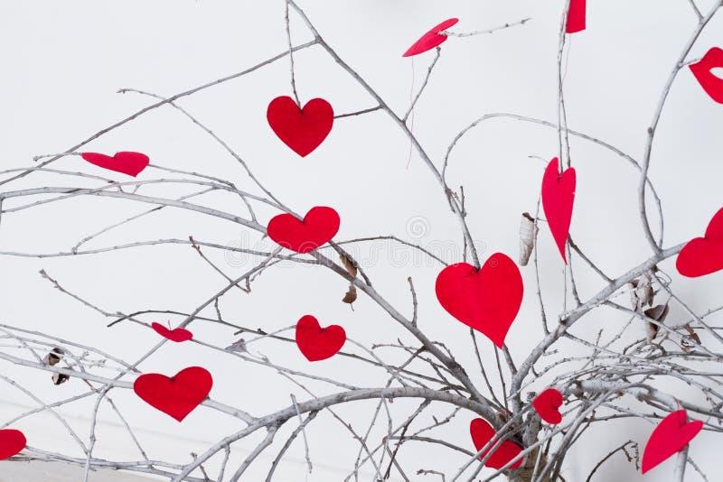 ведь так два сердечка на ветке картинка скопируйте ссылку передайте