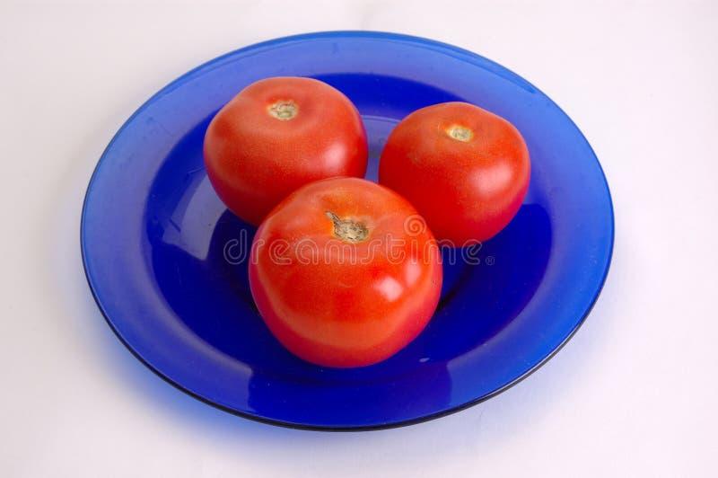 Download красные томаты стоковое фото. изображение насчитывающей ингридиенты - 476602