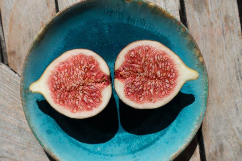 Красный и желтый фрукты Бесплатное  из Общественного Достояния Cc0 Изображение