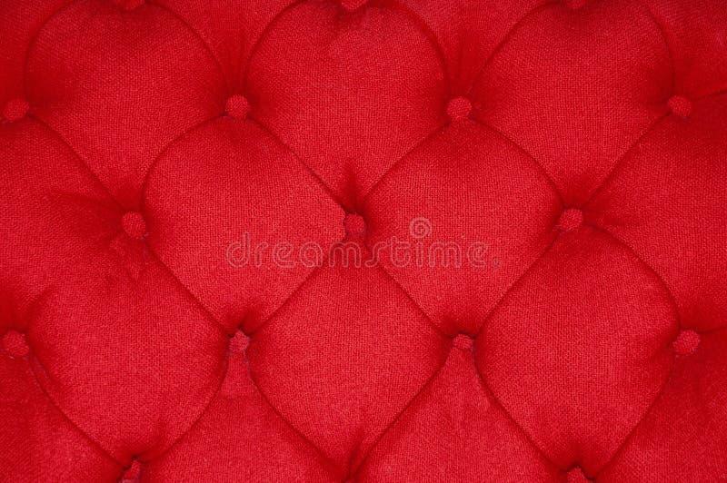 красный цвет валика стоковые изображения rf
