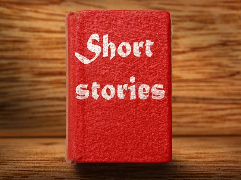 красный цвет книги старый стоковые фотографии rf
