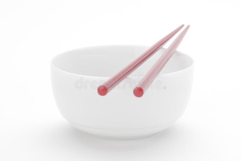 красный цвет палочки шара китайский стоковые изображения rf