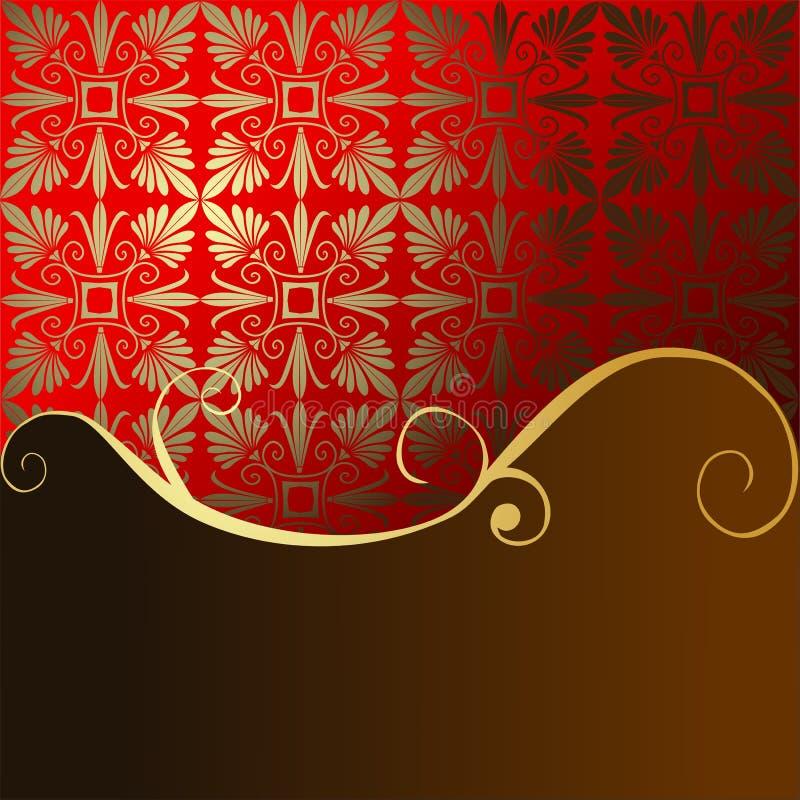 Download красный цвет предпосылки праздничный Иллюстрация штока - иллюстрации насчитывающей декор, празднично: 6859880