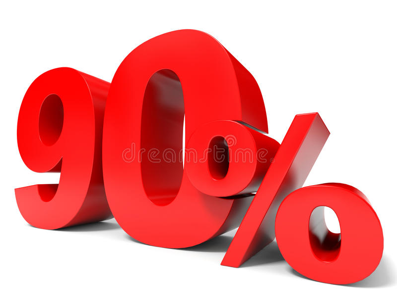 Скидки 90 процентов клей cosmo ca 500 200 инструкция