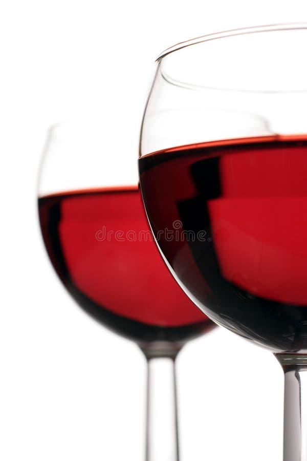Download красный цвет торжества стоковое изображение. изображение насчитывающей год - 477119