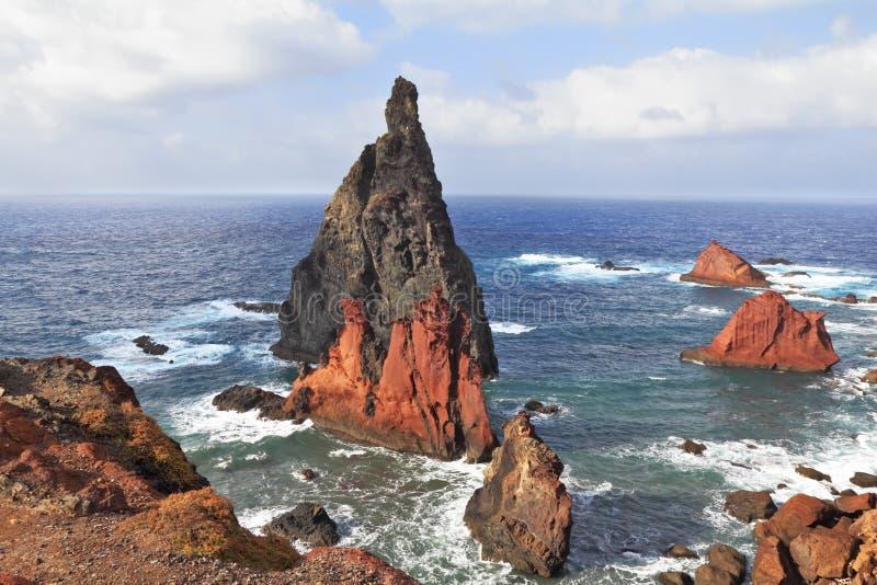 луковицы фото скалы ярко красного цвета крым халвы фото ореховый
