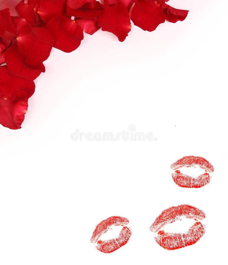 красный цвет backdround стоковые изображения rf