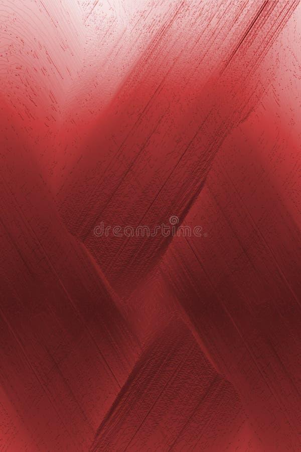 Download красный цвет fizz иллюстрация штока. иллюстрации насчитывающей компьютер - 489290