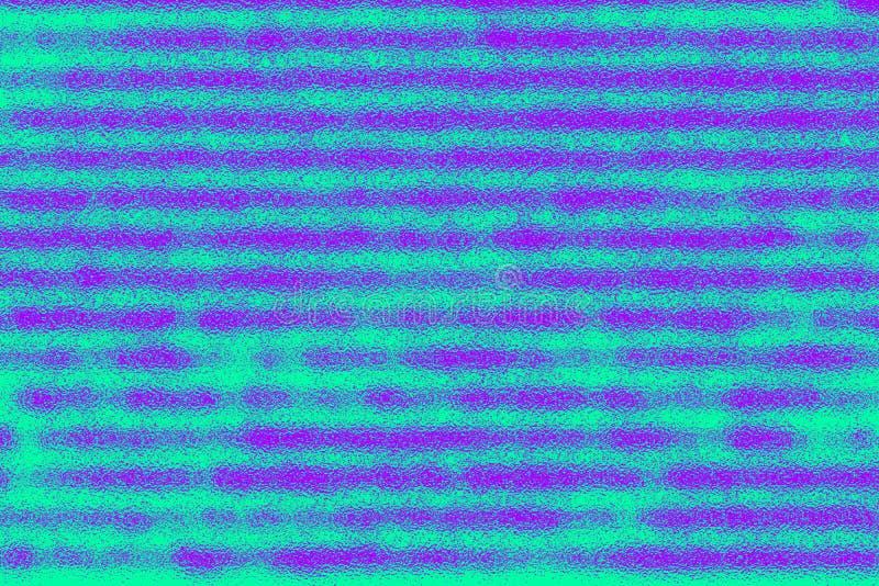 красочная абстрактная предпосылка для настольного дизайна обоев или вебсайта, шаблона с космосом экземпляра для текста : стоковая фотография