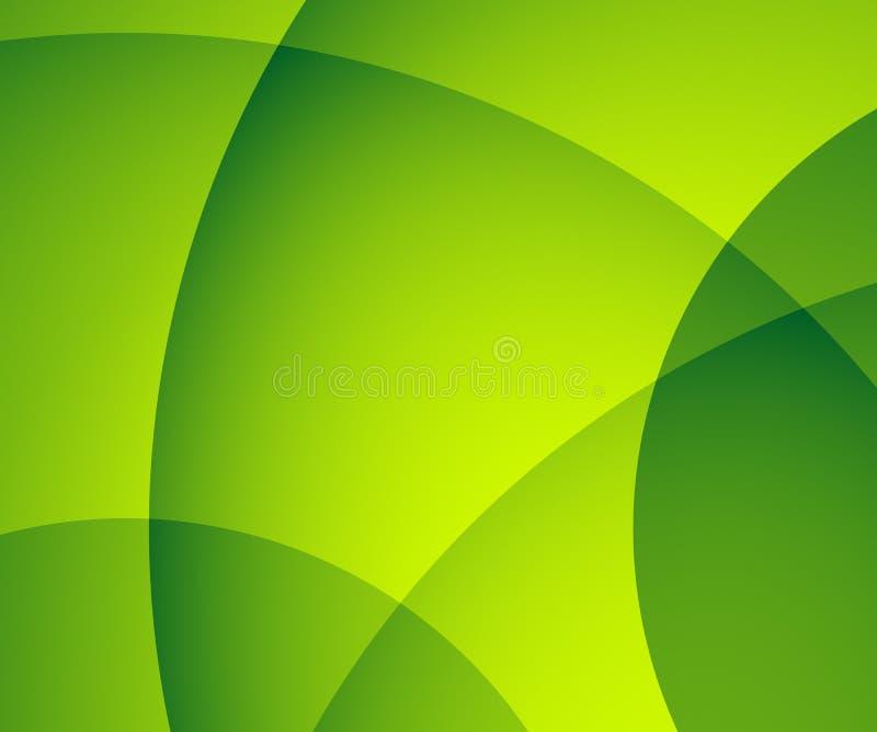Download Красочная ультрамодная предпосылка с влиянием тени Сделанный с Transpar Иллюстрация вектора - иллюстрации насчитывающей цветасто, увядайте: 81806347