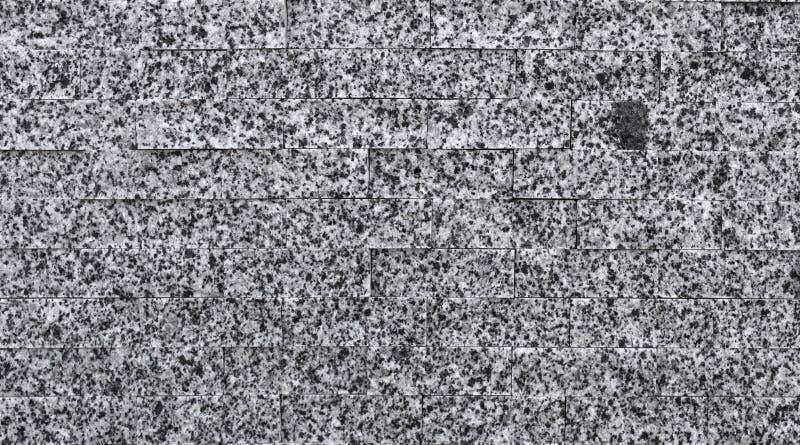 Красочный гранит кроет текстуру черепицей Абстрактный гранит кроет предпосылку черепицей стоковые изображения rf