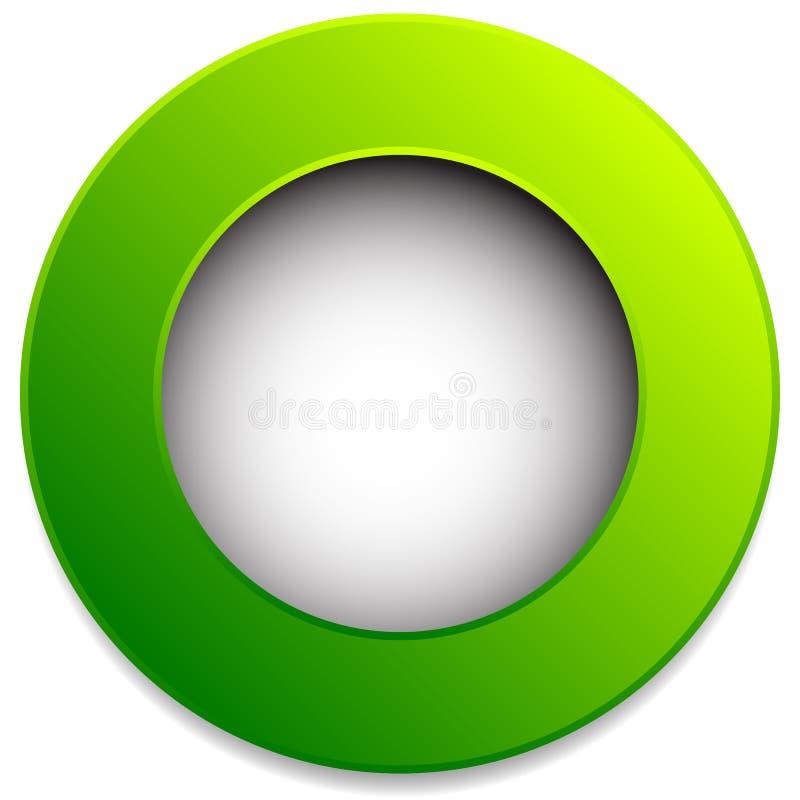 Download Красочный значок круга, кнопка, штырь, элемент ярлыка Пустой, пустой Иллюстрация вектора - иллюстрации насчитывающей дело, конструкция: 81813491