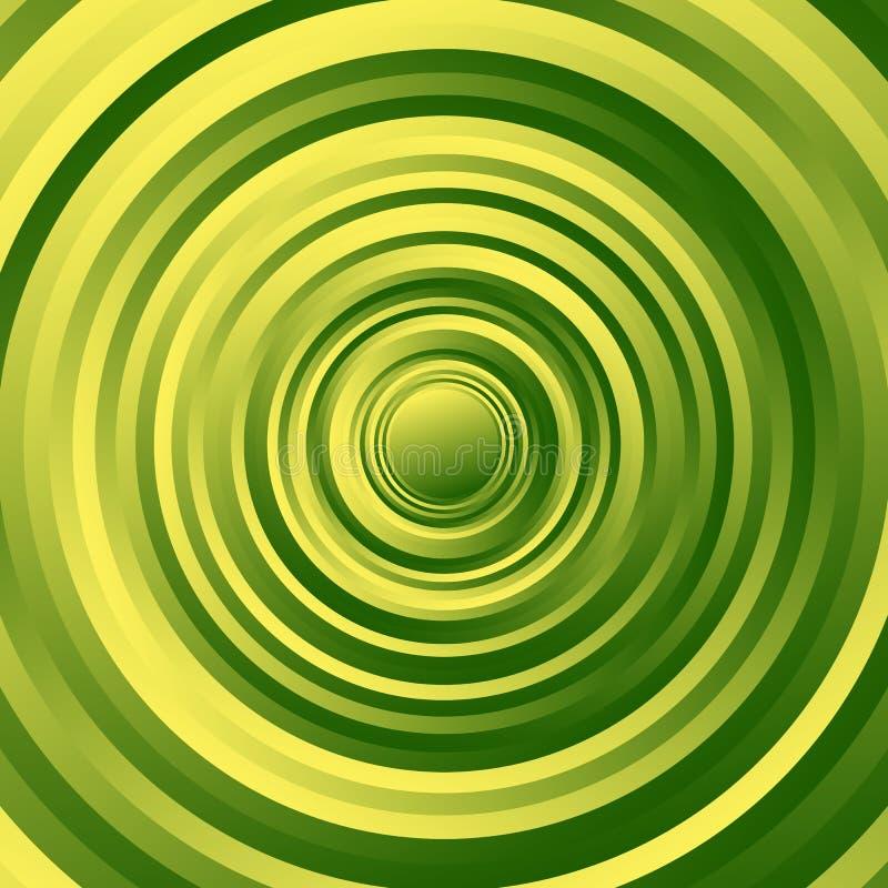 Download Красочный спирально объезжайте картину Вращая круги с градиентом Иллюстрация вектора - иллюстрации насчитывающей иллюстрация, покрашено: 81813438