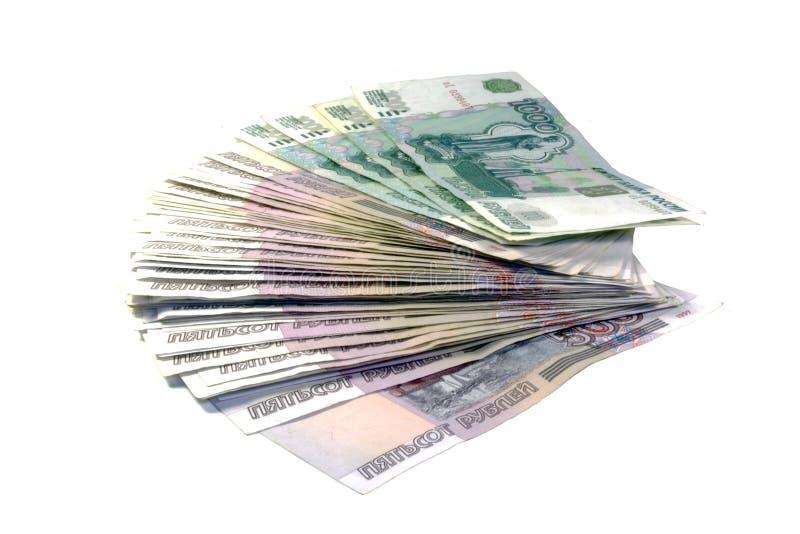 кредитки стоковые фотографии rf