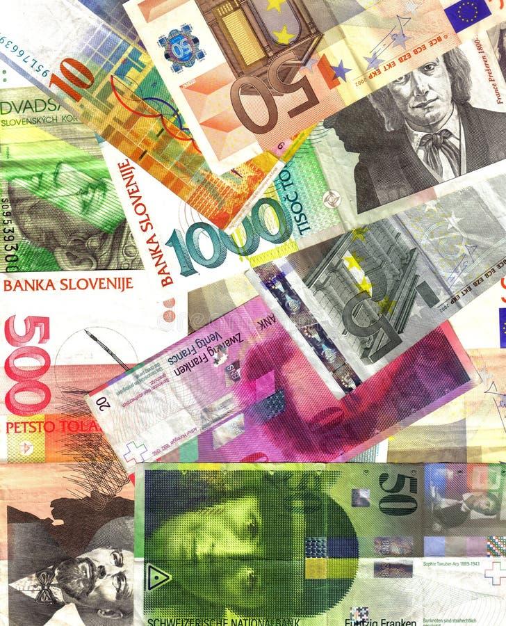 кредитки стоковая фотография rf