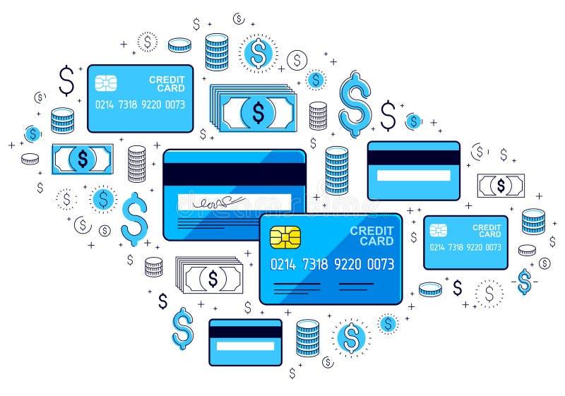Оплата онлайн покупок в кредит кредит наличными онлайн калькулятор рассчитать