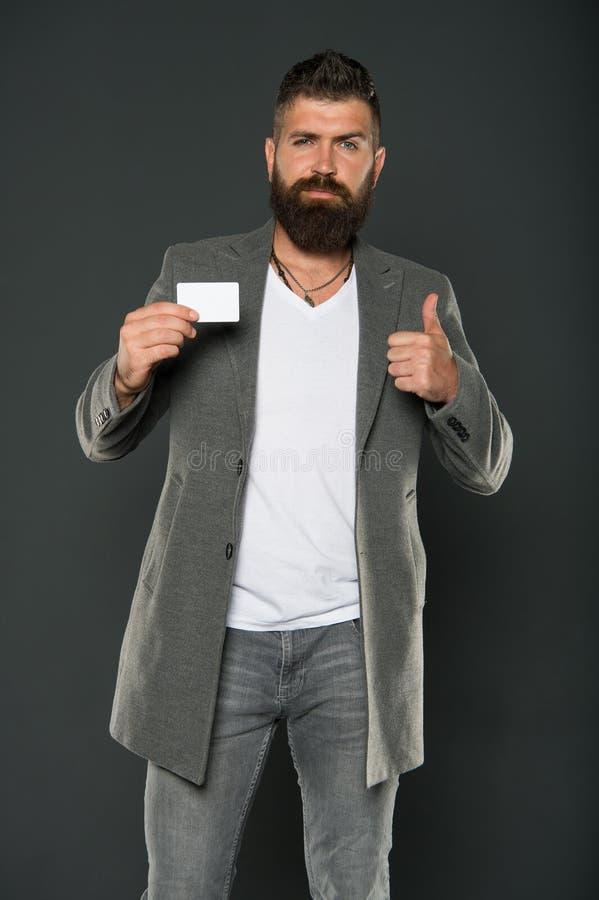 Кредит кредита Легкие деньги Бесконтактный платеж Какую банковскую карту легко получить Магазины Свобода и уверенность кредитных  стоковая фотография