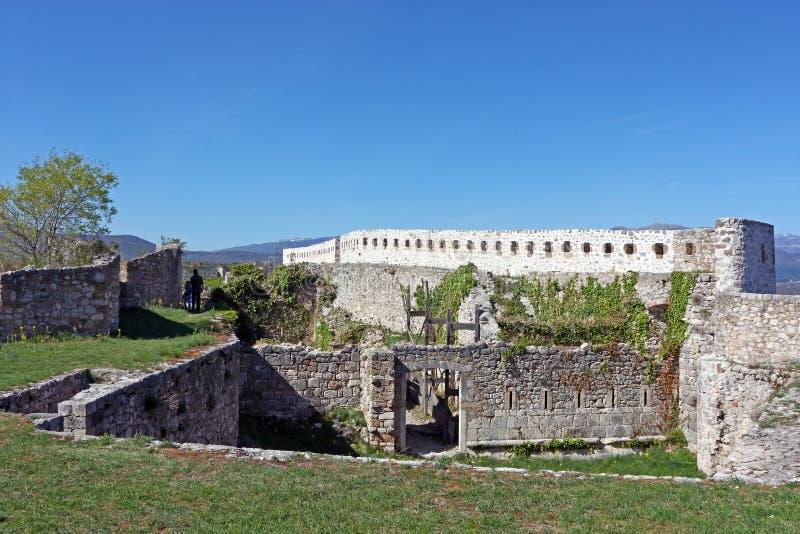 виды бои за книн хорватия фото многовековую историю