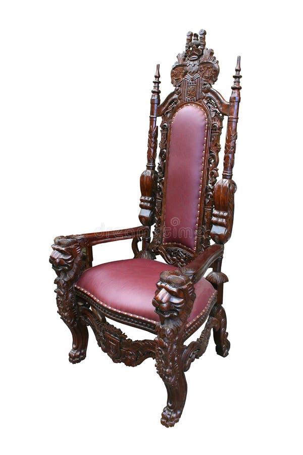 кресло стоковые фотографии rf