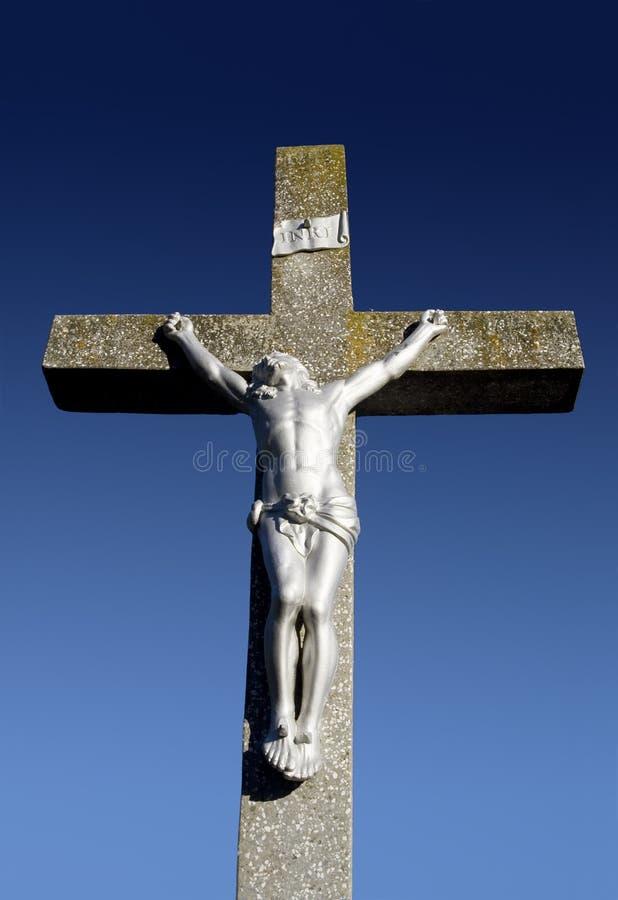 крест стоковые изображения