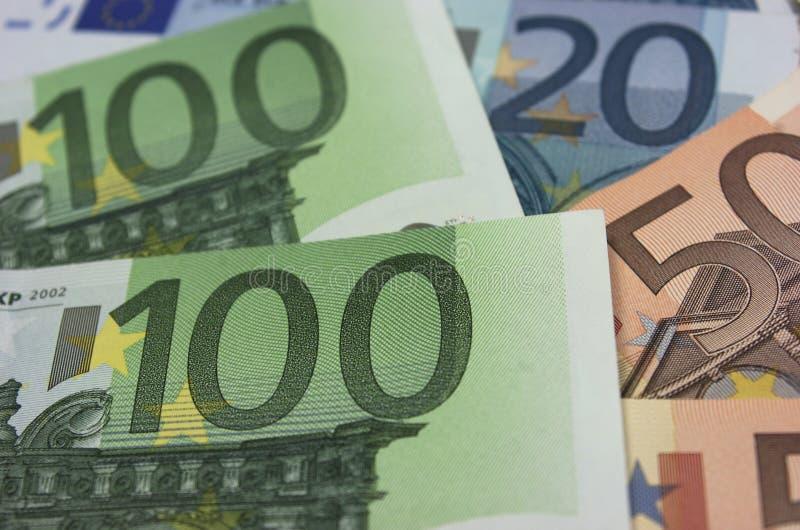 Download Кредитки евро стоковое фото. изображение насчитывающей евро - 33728650