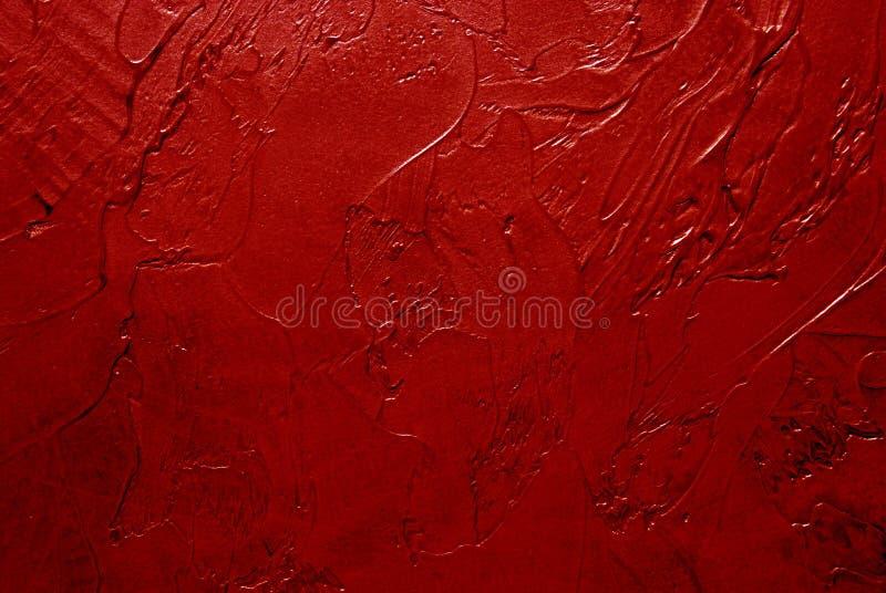 кровопролитная текстура стоковые фотографии rf