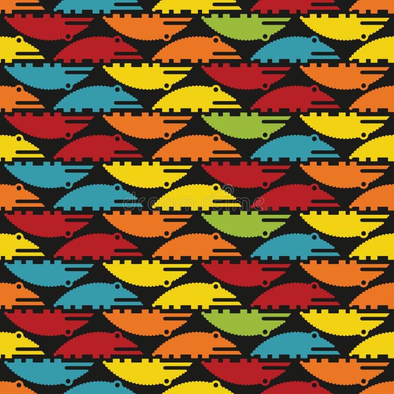 крокодилы бесплатная иллюстрация