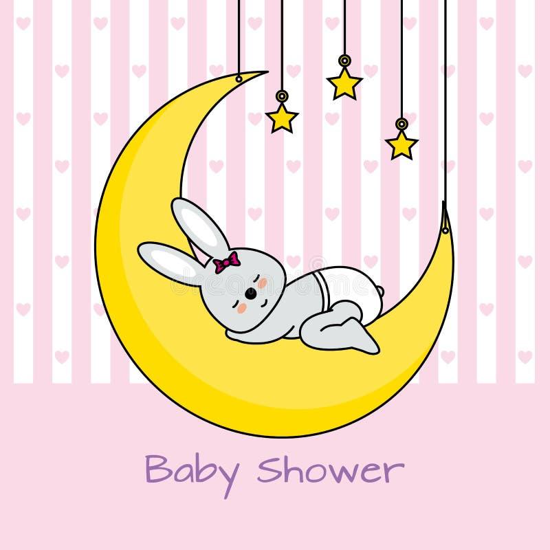 квадрат кто картинка лунный кролик спит на луне уже писал ранее