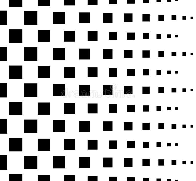 Download Круги полутонового изображения, картина точек полутонового изображения Monochrome полутоновое изображение Иллюстрация вектора - иллюстрации насчитывающей backhoe, свободно: 81802339
