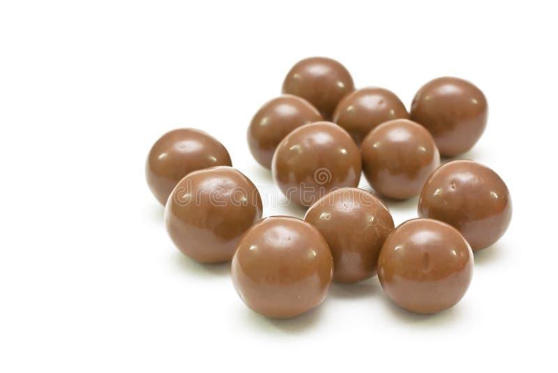 Download кругло стоковое изображение. изображение насчитывающей конфета - 6865977