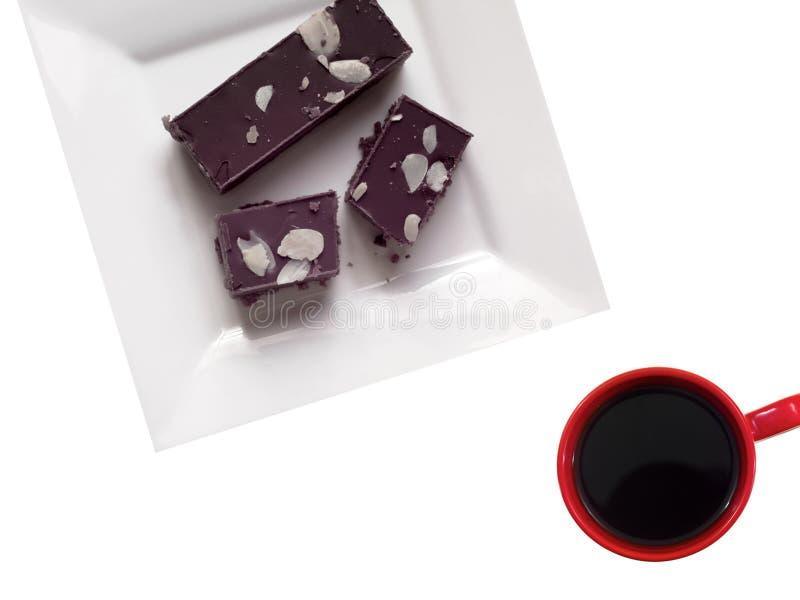Download Кружки кофе стоковое изображение. изображение насчитывающей backhoe - 33734271