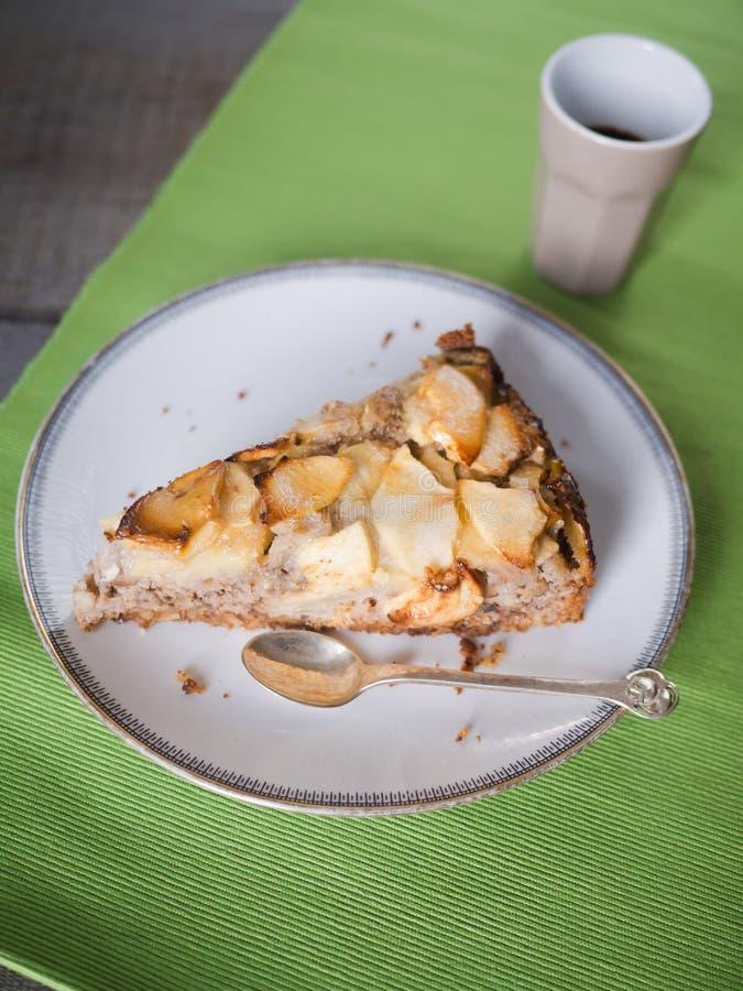 Как приготовить халву из грецких орехов: вкусный рецепт