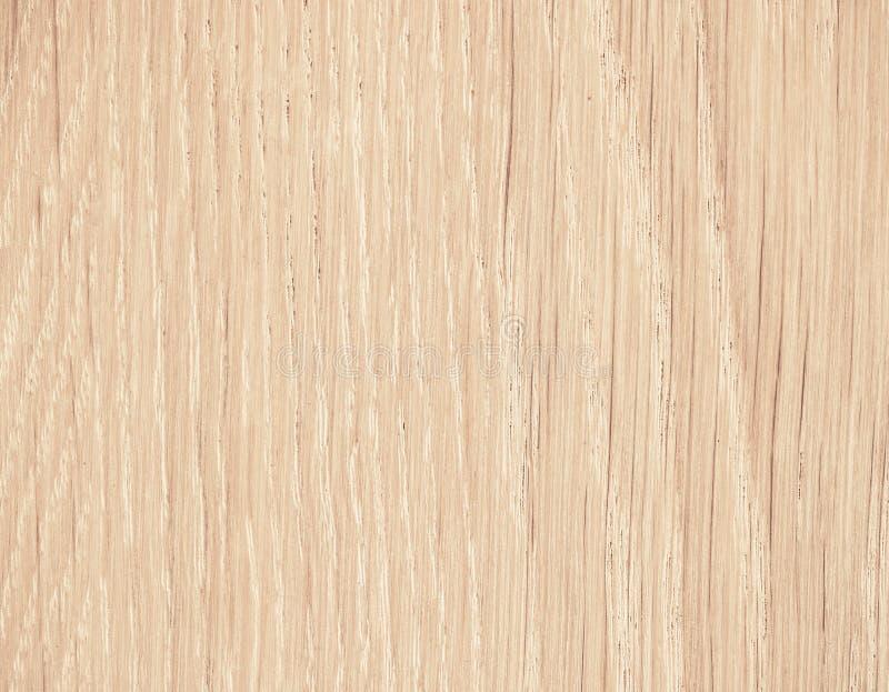 Download Крупный план древесины Планка Брайна деревянная как текстура предпосылки Стоковое Изображение - изображение насчитывающей картина, пусто: 40587653