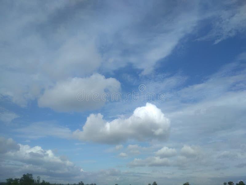 Крутой климат стоковое изображение