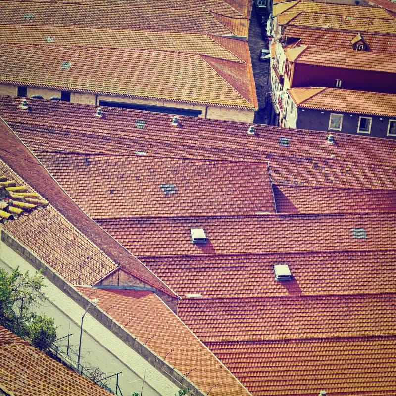 Download Крыша стоковое фото. изображение насчитывающей культура - 41655240