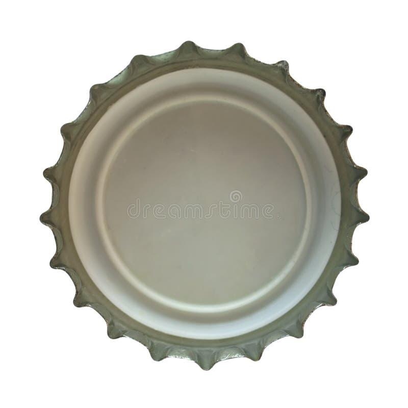 крышка бутылки стоковая фотография