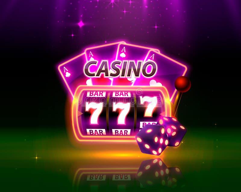 Казино крышка в опере появляется казино вулкан