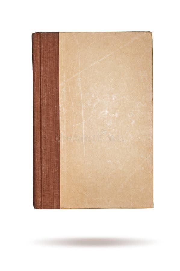 крышка книги