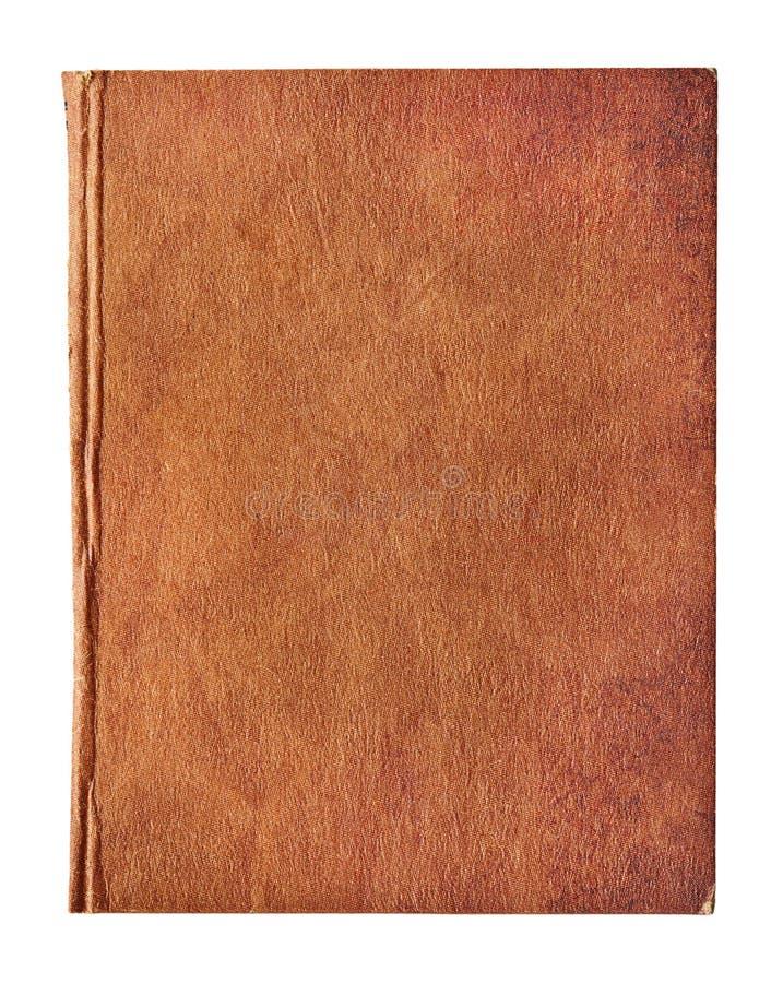 крышка книги стоковое фото